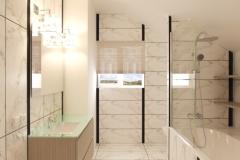 Боярка, ванная комната (19)