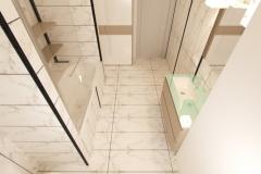 Боярка, ванная комната (20)