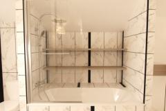 Боярка, ванная комната (21)