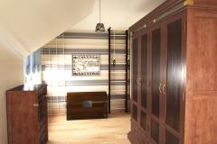Боярка, комната для подростка (6)