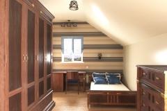Боярка, комната для подростка (7)