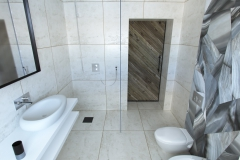 Ванная комната (13)