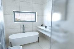 Ванная комната (14)
