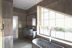 Ванная комната (19)