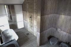 Ванная комната (20)