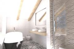 Ялта, ванная комната (9)