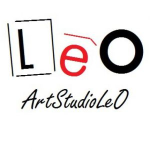 Логотип компании artstudioleo